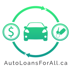 Bad Credit Car Loans Canada